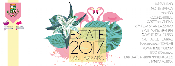 estate 2017   header sito 01