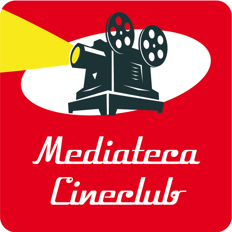 mediateca cineclub